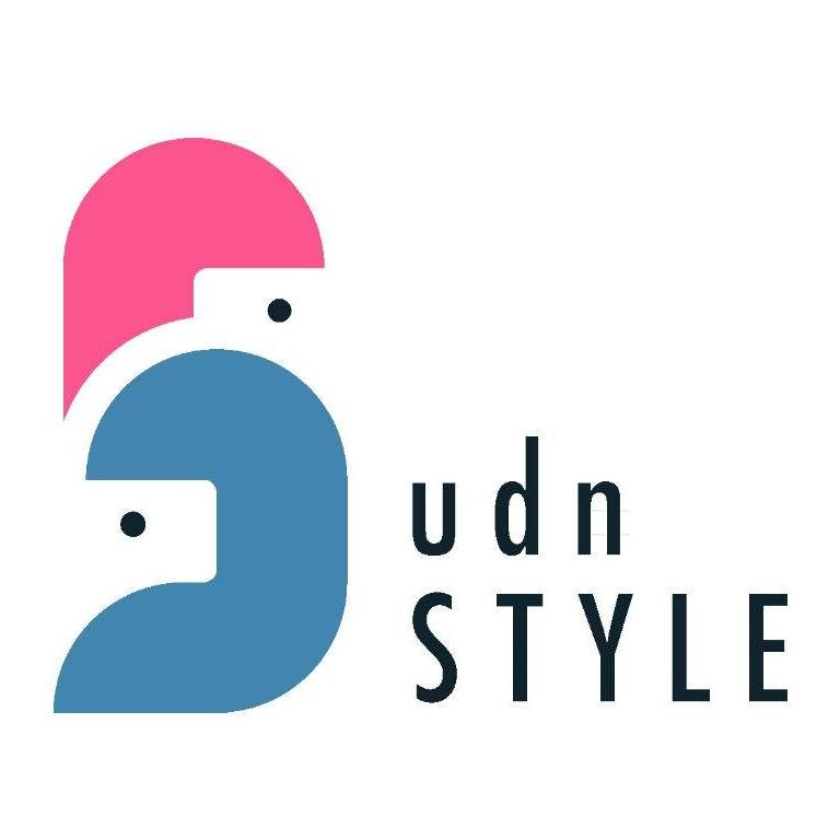 udnSTYLE